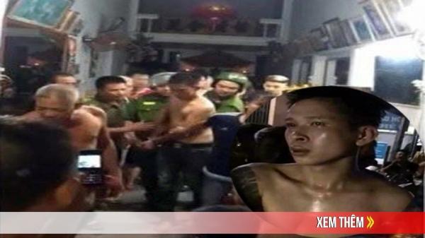 Vờ gọi nước uống, thanh niên lạ bất ngờ cướp giật sợi dây chuyền của cụ bà U70