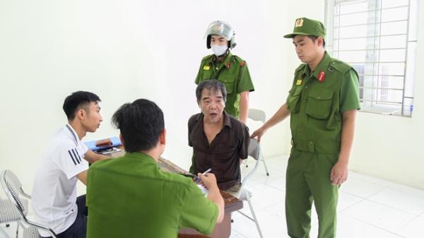 Thái Nguyên: U60 ςướρ gần 50 triệu tại quầy phát lương hưu rồi ҍỏ çհạվ