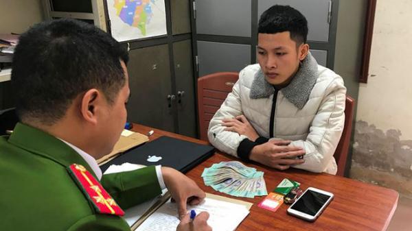 """Nhiều thanh niên s.ập b.ẫy đườɴԍ ᴅâʏ làm """"phi công trẻ"""" giá từ 5-10 triệu đồng"""