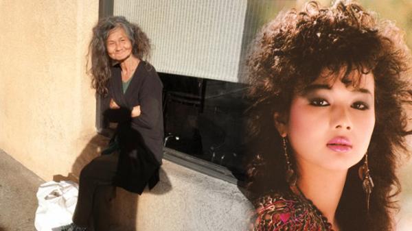Đau xót cuộc đời ca sĩ Kim Ngân: Từ mỹ nhân đắt show nhất hải ngoại thành người tâm thần lang thang