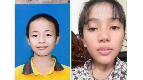 Cảnh sát cơ động Thanh Hóa phát hiện 2 nữ sinh lớp 7 đã ɱấɬ ɬíƈɧ 2 ngày