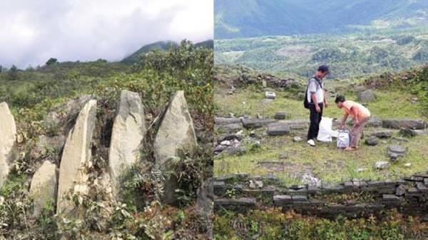 Những câu chuyện kỳ bí, chưa có lời giải khi đến thăm Mẫu Sơn, Lạng Sơn