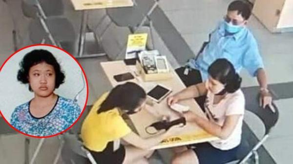 Bé gái 14 tuổi mất tích bí ẩn, trích xuất camera phát hiện đi cùng người đàn ông lạ cách nhà gần 70km