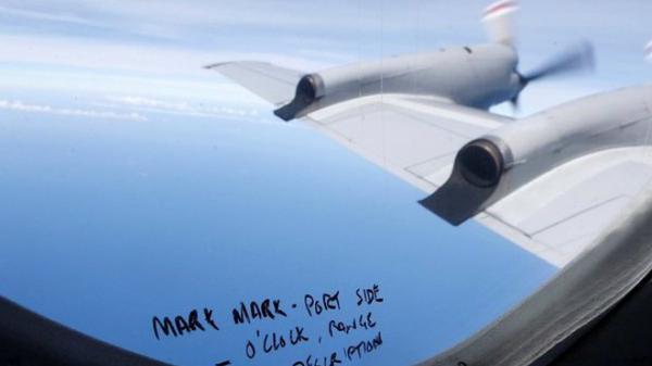 Lý giải bất ngờ về thủ phạm có thể khiến MH370 mất tích và sự trùng hợp