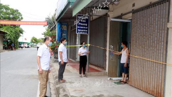 Thủ tướng đồng ý cho Đồng Nai thí điểm cách ly F0 không triệu chứng tại nhà