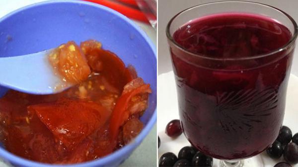 10 loại nước uống giúp 'chặn đứng' ung thư sớm, uống đều đặn không lo đi viện
