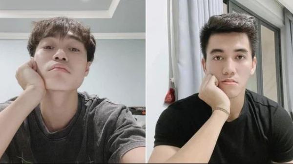 """Dàn cầu thủ Việt Nam mừng hụt vì tưởng được về nhà, Văn Toàn bật mode """"cà khịa"""" ở khắp nơi"""