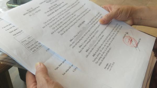 Tâm sự đầy nuối tiếc của nữ cán bộ BV Bạch Mai sau 23 năm cống hiến