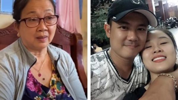Người thân Vân Quang Long 'vạch trần' sự thật về vợ kém tuổi của cố ca sĩ: 'Sống quá giả tạo, ɔɥửı bố mẹ chồng nặng lời'